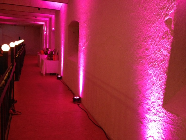 Hochzeitsfeier, Leipzig, Auflegen, DJ-Leipzig, DJ